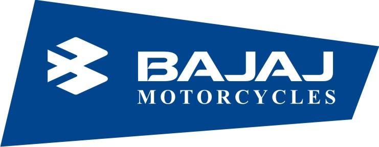 мотоцикл bajaj купить в киеве