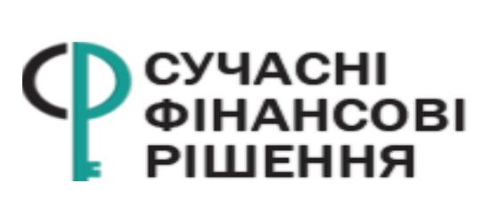 Мото кредит Киев