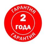 Мотоцикл Киев