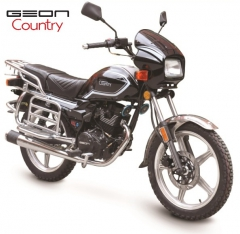 GEON Country 150
