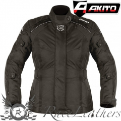 Akito Tornado Ladies Jacket, фото №1, цена