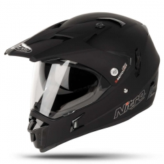 Nitro MX660 DVS SATIN