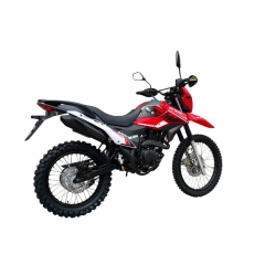 Shineray XY 200GY-6C ENDURO / CROSS, фото №3, цена
