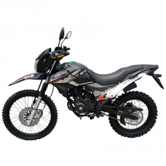 Shineray XY 200GY-6C ENDURO / CROSS, фото №1, цена