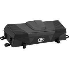 OGIO Кофр BURRO ATV FRONT RACK BAG, фото №1, цена