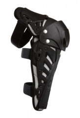 FOX Titan Pro Knee Guard CE, фото №2, цена