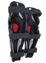 FOX Titan Pro Knee Guard CE, фото №3, цена