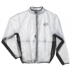 FOX Fluid MX Jacket, фото №2, цена