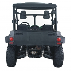 Speed Gear UTV 700 EFI, фото №16, цена