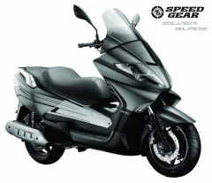 Speed Gear SilverBlade 250i