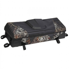 OGIO Кофр BURRO ATV FRONT RACK BAG, фото №2, цена