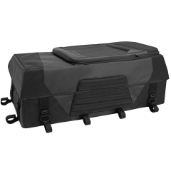 OGIO Кофр BURRO ATV REAR RACK BAG, фото №2, цена
