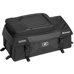 OGIO Кофр BURRO ATV REAR RACK BAG