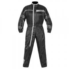 AKITO CYCLONE 1 PC RAINSUIT