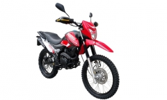 Shineray XY 200GY-6C ENDURO / CROSS, фото №2, цена