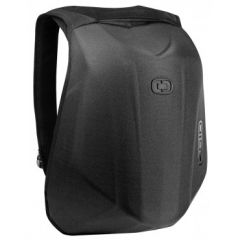 OGIO MACH 1 MOTORCYCLE BAG, фото №1, цена