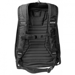 OGIO MACH 1 MOTORCYCLE BAG, фото №2, цена