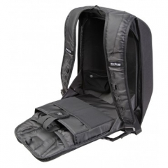 OGIO MACH 1 MOTORCYCLE BAG, фото №3, цена