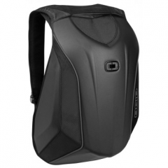 OGIO MACH 3 MOTORCYCLE BAG, фото №1, цена