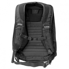 OGIO MACH 3 MOTORCYCLE BAG, фото №2, цена