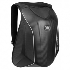 OGIO MACH 5 MOTORCYCLE BAG, фото №1, цена