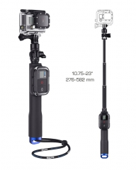 "SP REMOTE POLE 23"" (small)"
